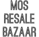 MOS Resale Bazaar