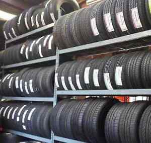 Omg Tyres Revesby Revesby Bankstown Area Preview