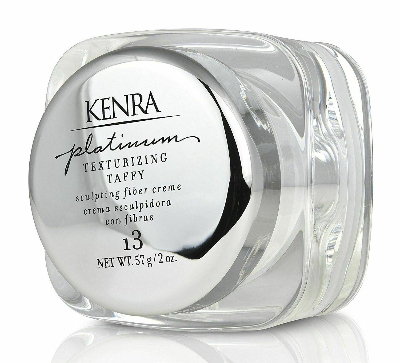 Kenra Platinum Texturizing Taffy #13 , 2 oz
