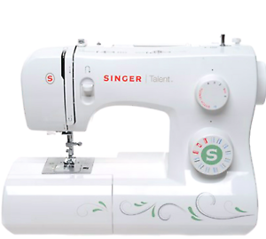 B/N Singer Talent 3321 Sewing Machine- Free Delivery. NO Pickup Ingleburn Campbelltown Area Preview