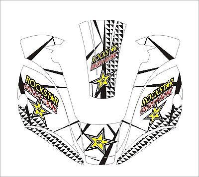 Miller Digital Elite 257213 Welding Helmet Wrap Decal Sticker Jig Welder 14
