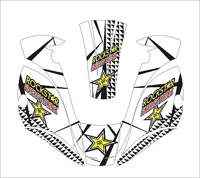 Miller Titanium 9400 7300 1600 Welding Helmet Wrap Decal Sticker Jig Welder 14