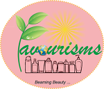 FAVOURISMS - Fav Beauty Shop