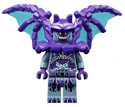 Lego Nexo Knights Gargoyle Minifigure 70352 70359