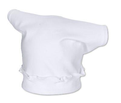 Sterntaler Mädchen Baby Kopftuch Single Jersey unifarben Sommermütze
