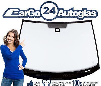 Frontscheibe VW Golf VI 6 Windschutzscheibe mit Regen Licht Sensor ab Bj 2008-