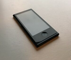 7th Generation iPod Nano 16GB