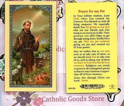 f3f6d00275a Holy Cards, Christianity, Religion & Spirituality, Collectibles for ...