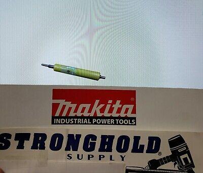 Makita Brand Oem New 162090-2 1620902 Roller For 2030 Planer