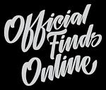 Official Finds Online of eBay