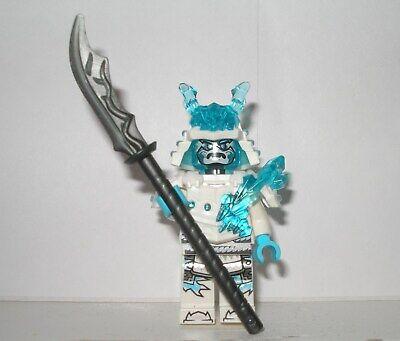 Lego Ninjago Ninja Waffen Neu