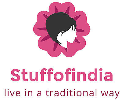 stuffofindia