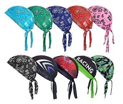 Laufen Fahrrad Sport Stirnbänder Kopftuch Bandana für Kinder (Bandana Stirnbänder)