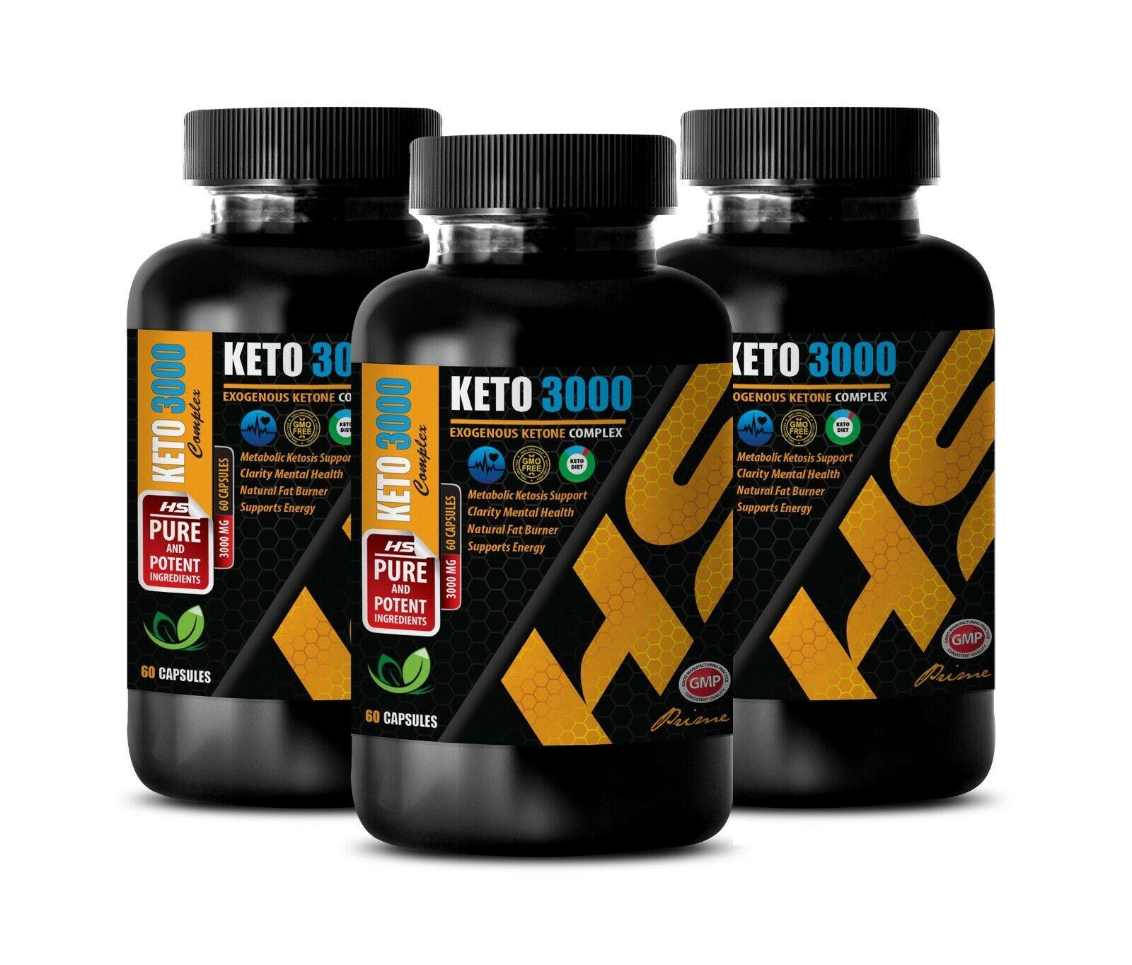 weight loss kit keto complex bhb ketones