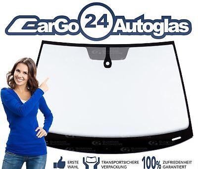 Windschutzscheibe VW Golf 7 VII Frontscheibe mit Regensensor Neu ab Bj 12 -