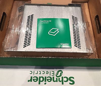 NEW in box Schneider Electric, Elau, VCA07AACA0AA00, 1 Yr Warranty, 13130261
