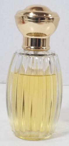 Annick Goutal Spray Perfume or Eau de Toilette 3.4 oz