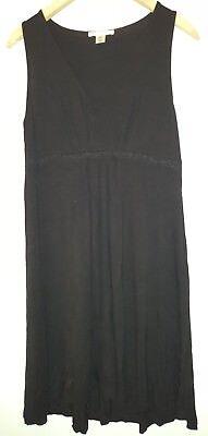Dress L Max Studio Black<MJ2494
