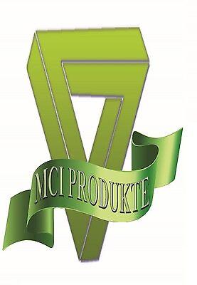 MCI Produkte