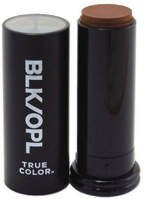 Black Opal True Color Stick Foundation SPF 15, Suede Mocha 0.5 oz