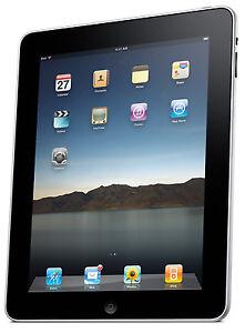 Apple-iPad-1st-Generation-64GB-Wi-Fi-3G-AT-T-9-7in-Black-1CR
