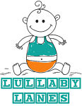 Lullaby Lanes