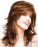 FAMOUS BRAND WIGS OUTLET