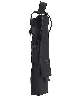 NATO-Shop für Sammler Militär Rucksack Tasmanian Tiger Tac Pouch 4 Steingrau-Oliv Kleine Rucksack Zusatztasche
