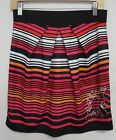 Desigual Polyester Skirts for Women