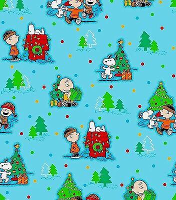 セカイモン snoopy christmas fabric ebay公認海外通販 日本語