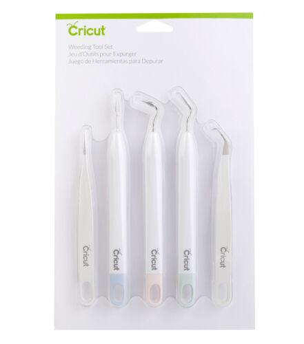 Cricut Weeding Tool Set 2004233
