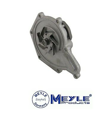 For Audi A4 A6 Quattro Q7 S4 S5 VW Touareg Engine Water Pump Meyle NEW
