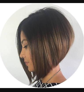 Model needed for haircut Newtown Inner Sydney Preview