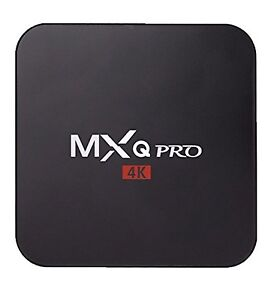 #1 Android Box Supplier/Repair In Stratford! Stratford Kitchener Area image 2