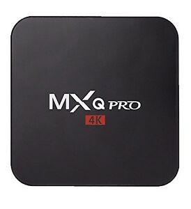 Unlimited Movies And Tv Shows-Android Boxes Cambridge Kitchener Area image 4