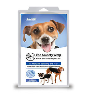 Anxiety Wrap Stress Reliever Coat