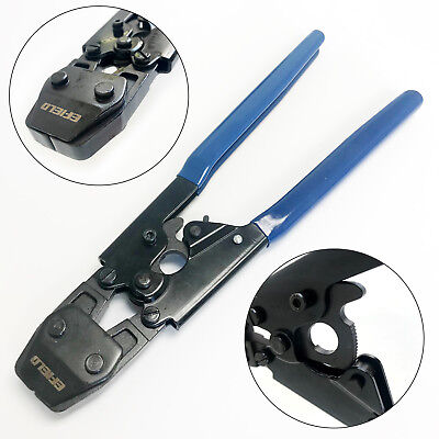 Pex Cinch Clamps Crimping Tool For Stainlss Steel Clamps 38-1