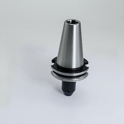 Cat40 316 End Mill Holders Tools Holder For Milling Machine Spindle Us