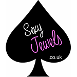 sexy-jewels-co-uk* Hotwife * Anklet