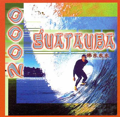 Guatauba 2000  Nicky Jam  Daddy Yankee  Mexicano 777  Don Chezina  Guanabanas