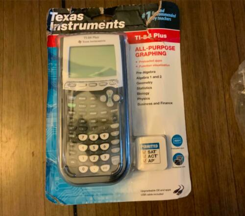 Guerrilla Silicone Case for Texas Instruments TI-84 Plus Gra