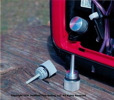 Magnetic Dipstick For Honda Eu2200i Generator New Listing