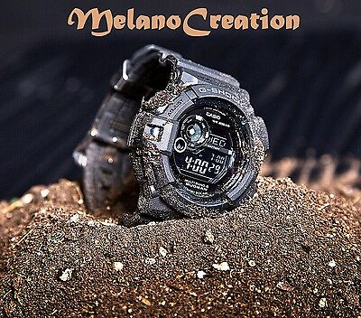 MelanoCreation