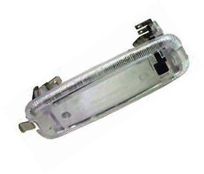 Buy Volkswagen Beetle Interior Light For Sale Interior Lighting Parts