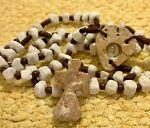 medjugorje religious souvenirs