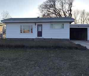 2 Bedroom House for Rent Redvers