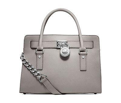 5fd298b7a351 Buy authentic michael kors handbags   OFF66% Discounted