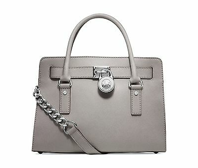 Looking for Authentic Michael Kors Handbags at Discounted Prices? | eBay