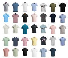 Jack & Jones Polo Shirt Poloshirt