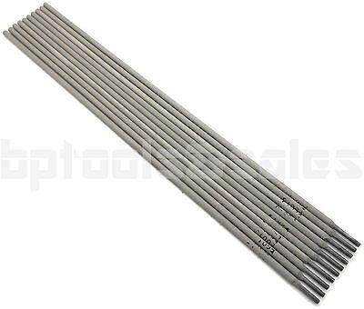10 E6013 116 Welding Electrode All Purpose Welding Rods 11-34 Long Rods